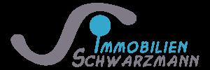 Schwarzmann Immobilien